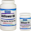 Ahiflower 590 mg capsules