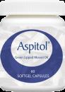 Aspitol
