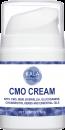 CM Cream 50 Gram