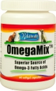 Omegamix