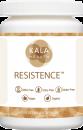 Resistence